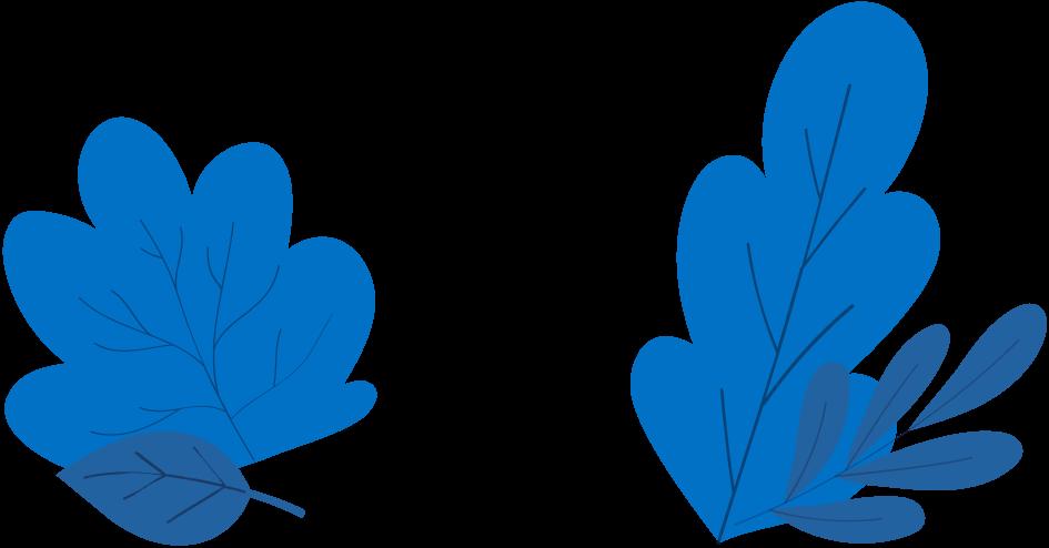 Form decoration
